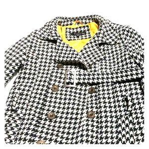 Rue21 coat